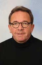 Bert Heuper